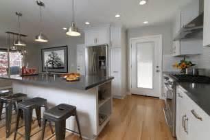 white kitchen islands with seating kitchen islands ikea kitchen modern with square mitered edges artwindowspvc com