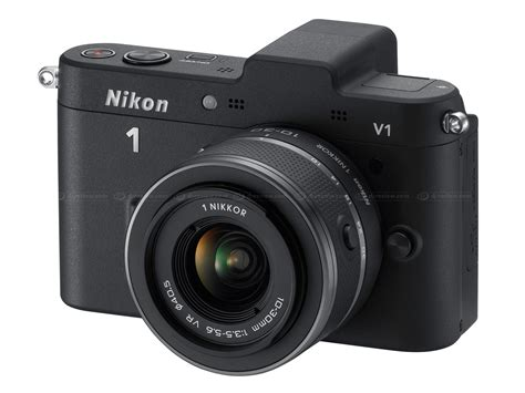 nikon     mirrorless cameras announced tam