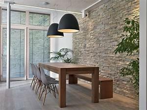 salle a manger design original choisissez table manger chaise With salle À manger contemporaine avec table a manger design bois