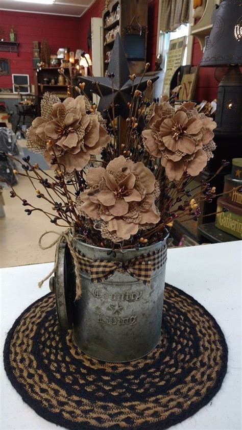 country crafts ideas best 381 vintage rustic country home decorating ideas 1364