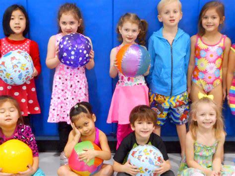 preschool northbrook park district 854 | Sunshine Preschool H3 768x576