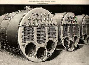 1000  Images About New York City Boiler Inspections On Pinterest