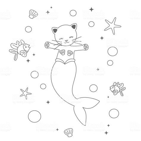 Kleurplaat Zeemeermin Eenhoorn kleurplaat eenhoorn zeemeermin