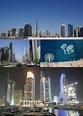 Dubái - Wikipedia, la enciclopedia libre