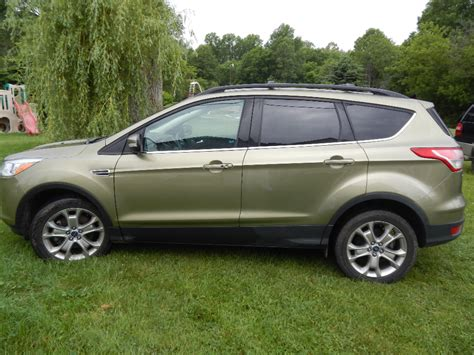auto body repair training 2013 ford escape seat position control 2013 ford escape sel awd eco 17500 buds auto used cars for sale in michigan buds auto