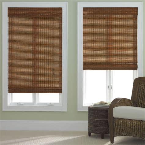 discount l shades free shipping bamboo roman shade five colors free shipping ebay