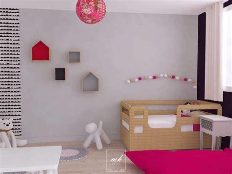 biblioth ue chambre ado affordable chambre blanc et grise idees chambre ado