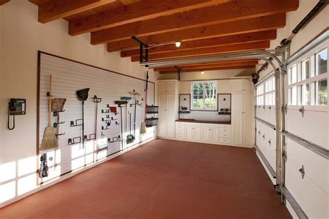 Garage Storage Ideas by Garage Storage Ideas Garage And Shed Traditional With