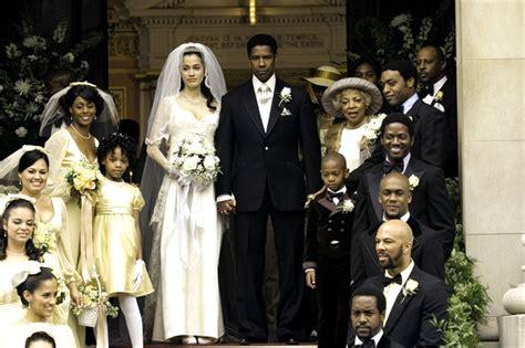 disastri delle amiche della sposae altri matrimoni