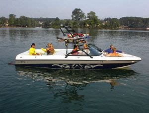 Malibu Boats Weight by Malibu Releases 2002 Model Line Boats