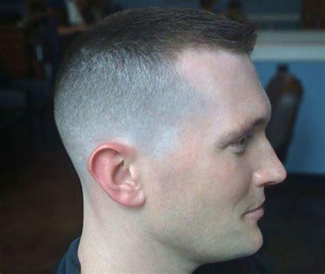 fade haircut ideas  pinterest mens hair fade cutting boys hair  cosmetology