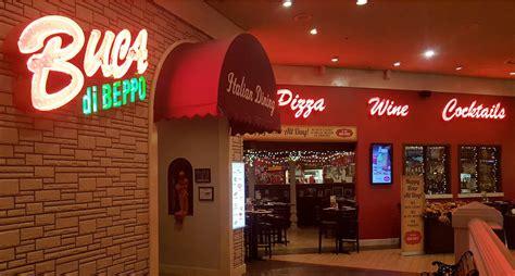 top  bachelor party friendly restaurants  las vegas