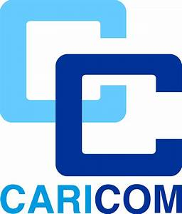 CARICOM Strengthens Consumer Protection in the CSME CARICOM Today