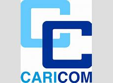 CARICOM Strengthens Consumer Protection in the CSME