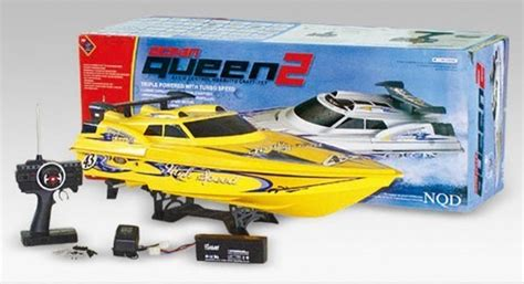 Speed Boat Length by China 1 12 Rc Speed Boat With 45 Inch Length China