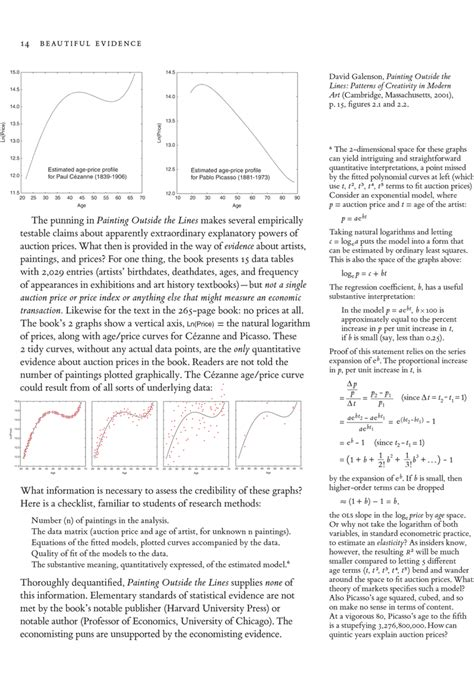 Edward Tufte forum: Mathematical notation and typography