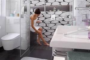 Dusche Mit Sitz : neues bad ma geschneidert livvi de ~ Sanjose-hotels-ca.com Haus und Dekorationen