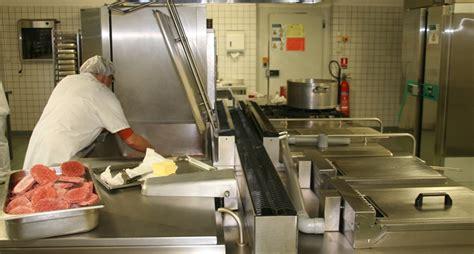 cuisine centrale ile de ville du ch 226 teau d olonne accueil gt services 224 la population gt 201 ducation gt restaurants scolaires