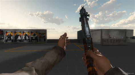 killing floor 2 emp grenade killing floor 2 grenade launcher left 4 dead 2 gamemaps