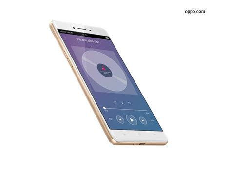 oppo f1 sevendays oppo f1 review impressions oppo f1 review one of