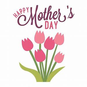 100+ Happy Mothers day quotes and messages pictures | Word ...