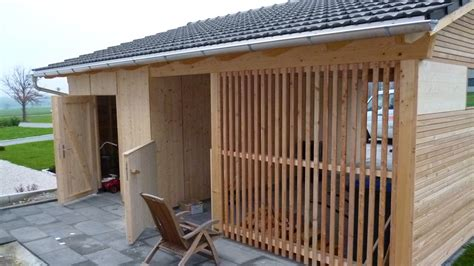 Terrasse Nachträglich Anbauen by Aufstockung Anbau Zimmerei Maicher