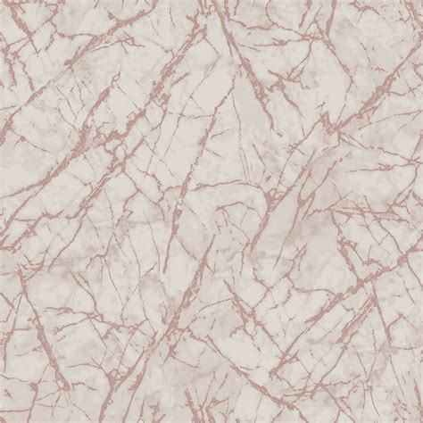 bathroom wall decor ideas metallic marble wallpaper gold diy b m
