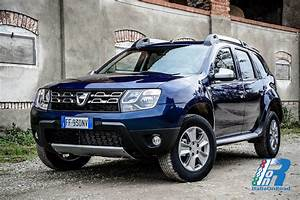 Dacia Duster Gpl Occasion : duster gpl occasion dacia duster gpl occasion duster dacia occasion photo de voiture et ~ Maxctalentgroup.com Avis de Voitures