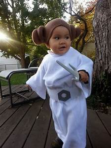 22 Babies With Winning Halloween Costumes | Pleated Jeans