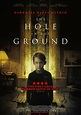 The Hole in the Ground (2019)   Online streaming, Movie ...