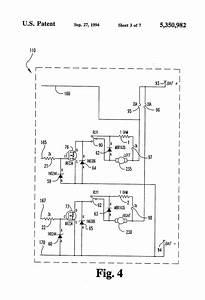 Patent Us5350982