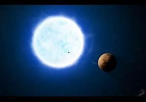 Let's Talk Physics: Stellar Lifecycle: Death