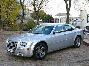Chrysler 300c Prix : chrysler 300c auto titre ~ Maxctalentgroup.com Avis de Voitures