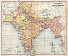 British Raj - Wikipedia