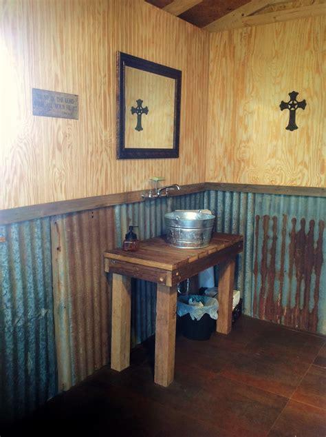 blessed oak farm   cabins