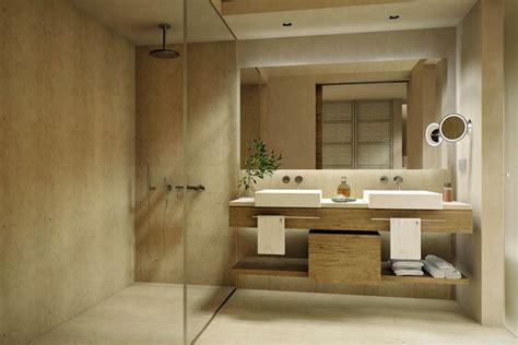 utiliser meuble cuisine pour salle de bain utiliser meuble cuisine pour salle de bain 1 salle de