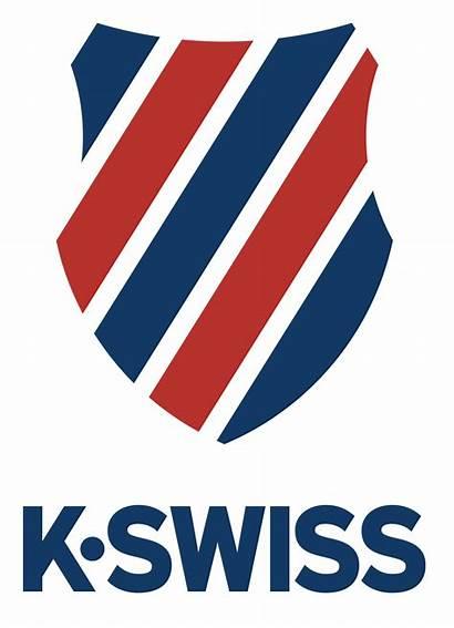 Swiss Logos