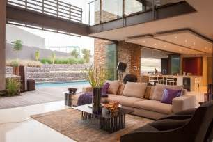 contemporary modern house interior beautiful exterior ideas for modern house design small modern in for modern house
