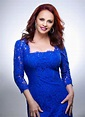 Sheena Easton to Make West End Debut in 42nd Street ...