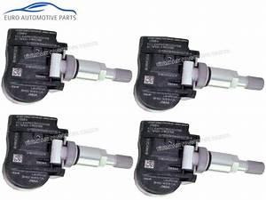 Capteur De Pression : capteur de pression absolue bmw 320d e46 ~ Gottalentnigeria.com Avis de Voitures