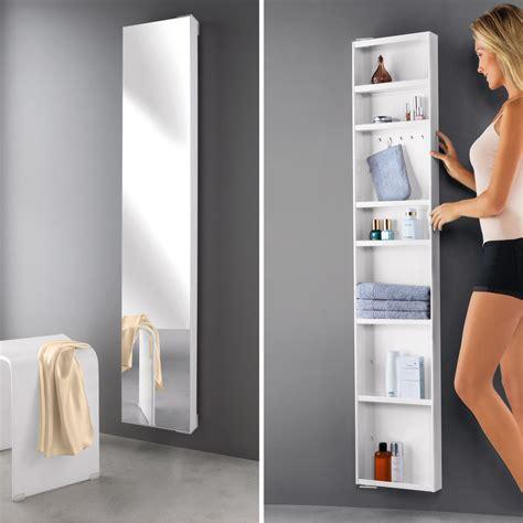 spiegelschrank  jahre garantie pro idee