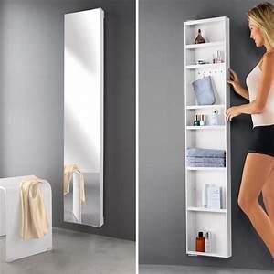 Pro Idee Küche : 180 spiegelschrank 3 jahre garantie pro idee ~ Michelbontemps.com Haus und Dekorationen
