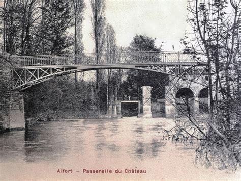 le moulin br 251 l 233 224 maisons alfort c 1894 cat no 286