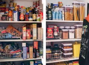 kitchen cabinet organizers ideas kitchen organization ideas crate and barrel