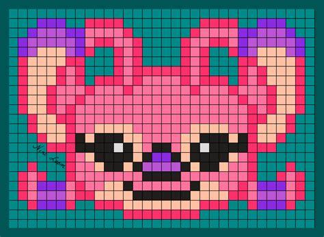 Personnage Disney Lilo Et Stitch