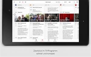 Tv Spielfilm Live Tv : tv spielfilm tv programm mit live tv app report on ~ Lizthompson.info Haus und Dekorationen