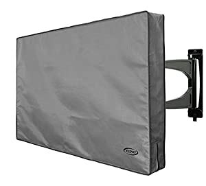 amazoncom incover  outdoor tv cover works