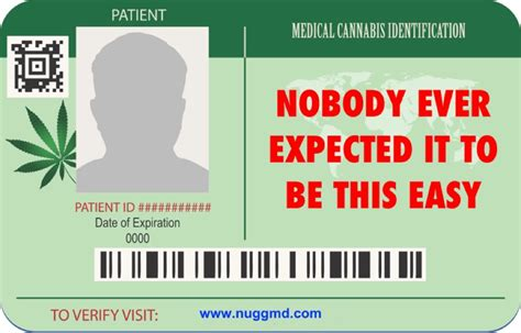 Maybe you would like to learn more about one of these? Getting a New York Medical Marijuana Card Just Got Easy ...