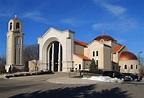 Antiochian Orthodox Christian Archdiocese of North America ...