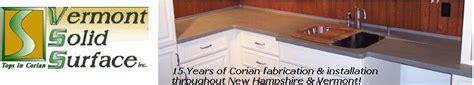 corian kitchen sink corian ideas items 2593